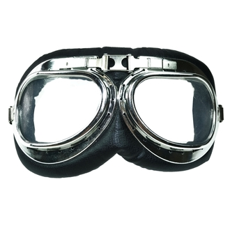 cyber szemüveg POIZEN INDUSTRIES - Googgle CG3, POIZEN INDUSTRIES