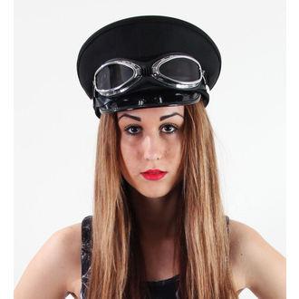 cyber szemüveg POIZEN INDUSTRIES - Googgle CG4, POIZEN INDUSTRIES