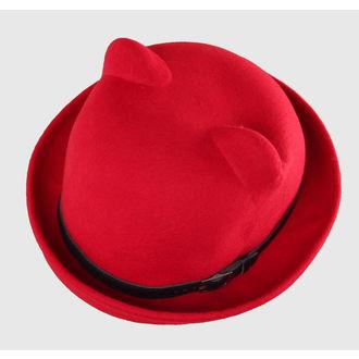 kalap POIZEN INDUSTRIES - Kitty Bowler, POIZEN INDUSTRIES