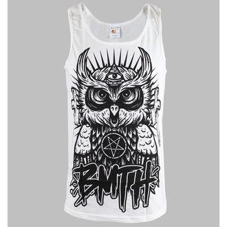 trikó férfi Bring Me The Horizon - Owl - BRAVADO - BMH1053