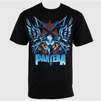 metál póló férfi Pantera - - BRAVADO, BRAVADO, Pantera