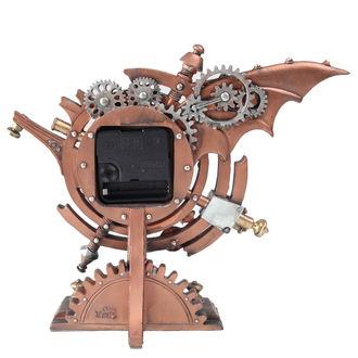 dekoráció Alchemy Gótikus - The Stormgrave Chronometer, ALCHEMY GOTHIC