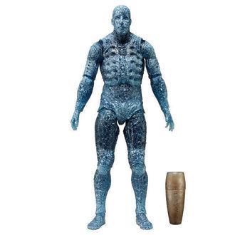 bábu Prometheus - Pressure Suit, NECA