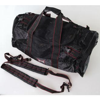 táska Tapout - Equipment, TAPOUT