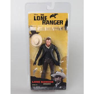 bábu Lone Ranger