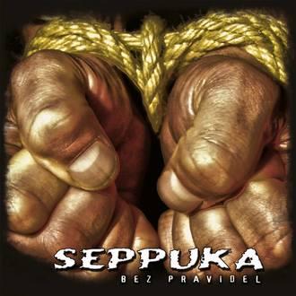 CD Seppuku, Seppuka