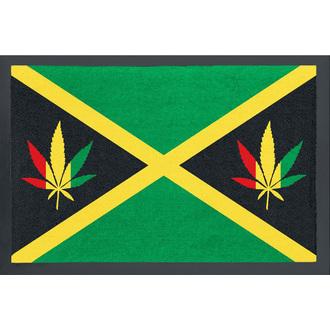 lábtörlő Jamaica - ROCKBITES, Rockbites