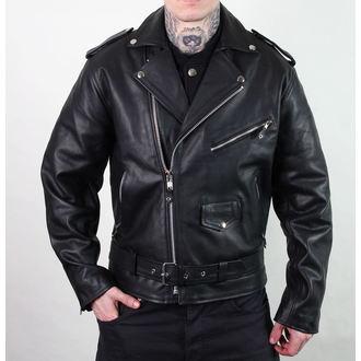dzseki férfi (motoros dzseki) OSX, OSX
