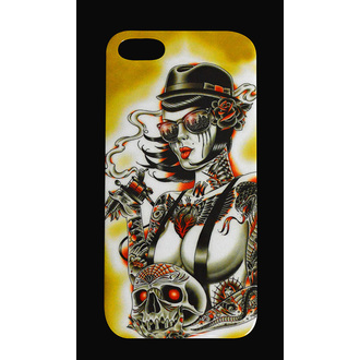 tok  mobil BLACK MARKET - iPhone 5 - Tyler Bredeweg - Tears, BLACK MARKET