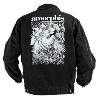 tavaszi/őszi dzseki férfi Amorphis - Circle Bird - NUCLEAR BLAST, NUCLEAR BLAST, Amorphis