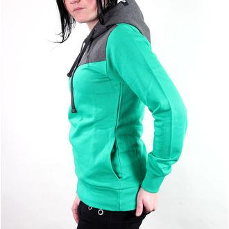 kapucnis pulóver női - Bolsa - FUNSTORM - Bolsa, FUNSTORM