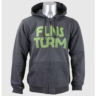 kapucnis pulóver férfi - Boyd - FUNSTORM - Boyd, FUNSTORM