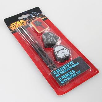 készlet STAR WARS - Darth Vader