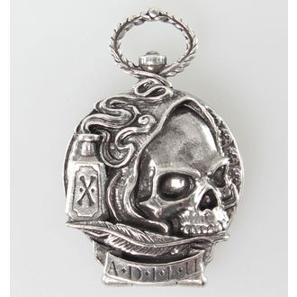 óra The Death Of Byron - ALCHEMY GOTHIC, ALCHEMY GOTHIC