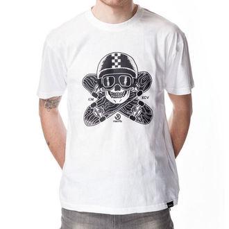utcai póló férfi unisex - EASYRIDER A - MEATFLY, MEATFLY
