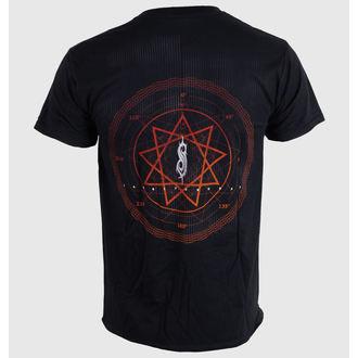 metál póló férfi unisex Slipknot - Creatures - BRAVADO EU, BRAVADO EU, Slipknot