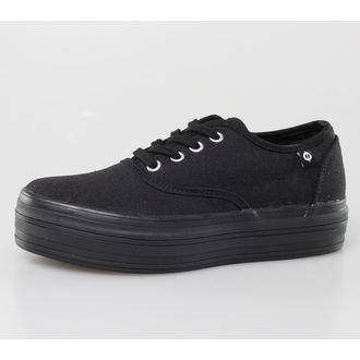 rövidszárú cipő női - 450 - ALTERCORE