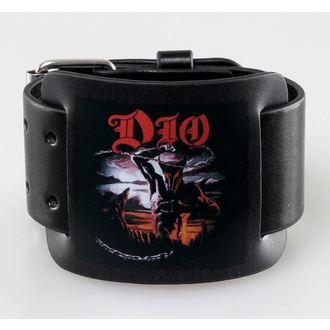 karkötő Dio - Holy Diver - RAZAMATAZ, RAZAMATAZ, Dio