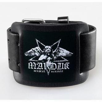 karkötő Marduk - Serpent Sermon - RAZAMATAZ, RAZAMATAZ, Marduk
