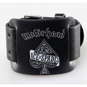karkötő Motorhead - Ace Of Spades - RAZAMATAZ, RAZAMATAZ, Motörhead