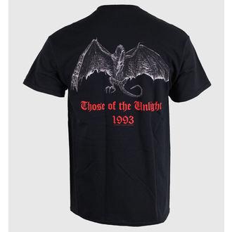 metál póló férfi unisex Marduk - - RAZAMATAZ, RAZAMATAZ, Marduk