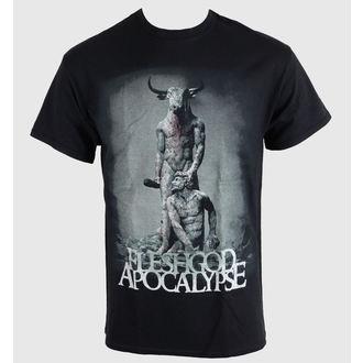 metál póló férfi unisex Fleshgod Apocalypse - - RAZAMATAZ, RAZAMATAZ, Fleshgod Apocalypse