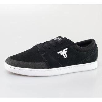 rövidszárú cipő férfi - Torch - FALLEN, FALLEN