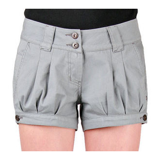 rövidnadrág női ( rövidnadrág ) - VANS - Gela Mini, FUNSTORM