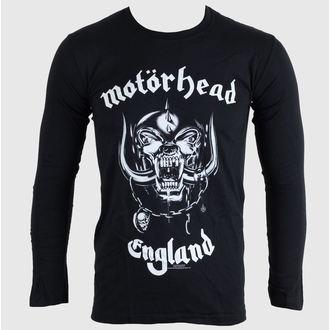 metál póló férfi gyermek Motörhead - - BRAVADO EU, BRAVADO EU, Motörhead