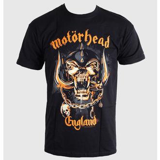 metál póló férfi gyermek Motörhead - Mustard Pig - BRAVADO EU, BRAVADO EU, Motörhead