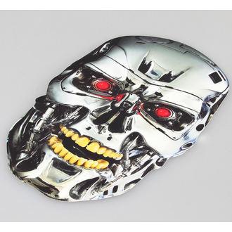 maszk Terminátor 2 - T 800, NNM