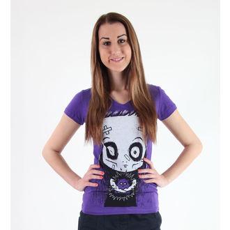 hardcore póló női gyermek - Painless - Akumu Ink, Akumu Ink