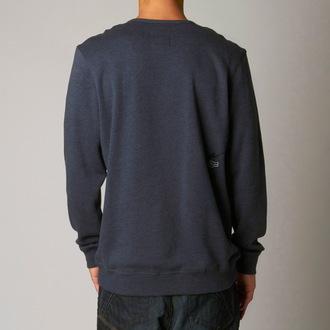pulóver (kapucni nélkül) férfi - Phenom Crew - FOX, FOX