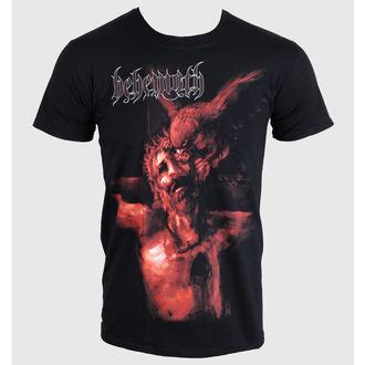 metál póló férfi gyermek Behemoth - Christ - PLASTIC HEAD - PH8289