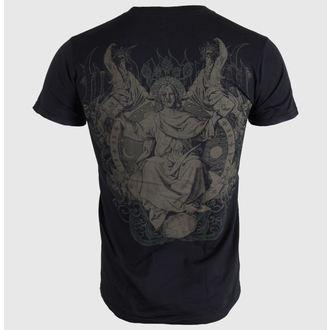 metál póló férfi gyermek Behemoth - Slaves Shall Serve - PLASTIC HEAD, PLASTIC HEAD, Behemoth
