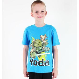 filmes póló férfi gyermek Star Wars - Star Wars Clone - TV MANIA, TV MANIA