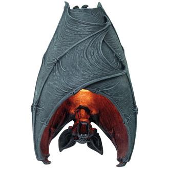lámpa mennyezeti Vampire bat hanging - 766-5899