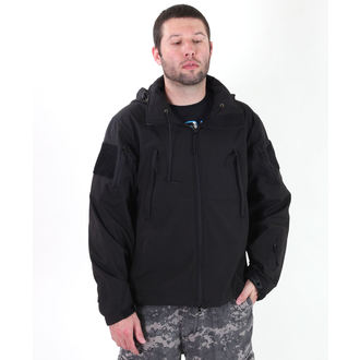 tavaszi/őszi dzseki férfi - SPECIAL OPS - ROTHCO, ROTHCO
