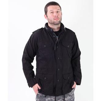 tavaszi/őszi dzseki férfi - LIGHTWEIGHT VINTAGE M-65 - ROTHCO, ROTHCO