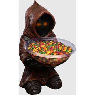 bábu (tál  édességre) Star Wars - Candy Bowl Holder Jawa - RUB68484