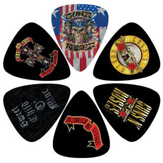 pengető Guns N' Roses - PERRIS LEATHERS, PERRIS LEATHERS, Guns N' Roses