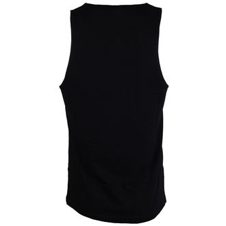 BLACK CRAFT férfi trikó - Lucipurr - Black, BLACK CRAFT