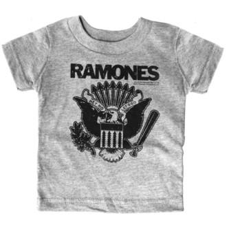 metál póló férfi női gyermek unisex Ramones - Ramones - SOURPUSS, SOURPUSS, Ramones