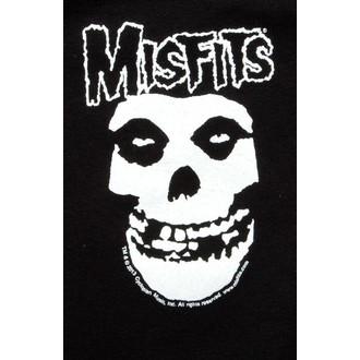metál póló férfi női gyermek unisex Misfits - Misfits - SOURPUSS, SOURPUSS, Misfits