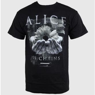 metál póló férfi női unisex Alice In Chains - Daisy Hands - BRAVADO, BRAVADO, Alice In Chains