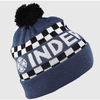 sapka INDEPENDENT - Finishline, INDEPENDENT
