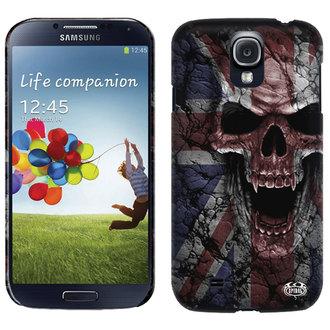 tok  mobil SPIRAL - UNION WRATH - Samsung, SPIRAL