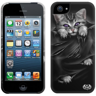 tok  mobil SPIRAL - BRIGHT EYES - Iphone, SPIRAL