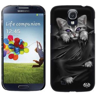 tok  mobil SPIRAL - BRIGHT EYES - Samsung, SPIRAL