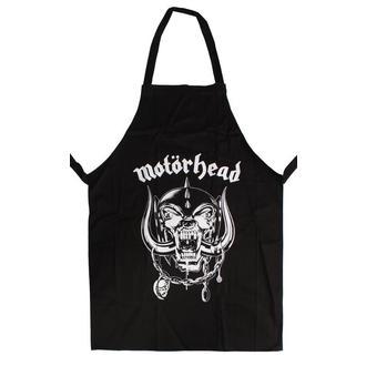 konyhai kötény Motörhead, NNM, Motörhead